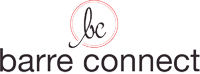 Barre Connect logo
