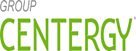 Group Centergy logo