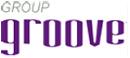 Group Groove logo