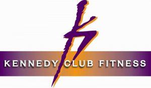 KCF Color Logo